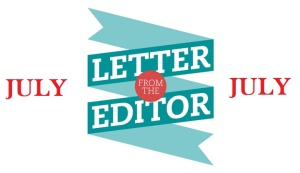 Banner-EditorLetterHeader JULY