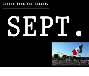 letter-from-the-editor_september
