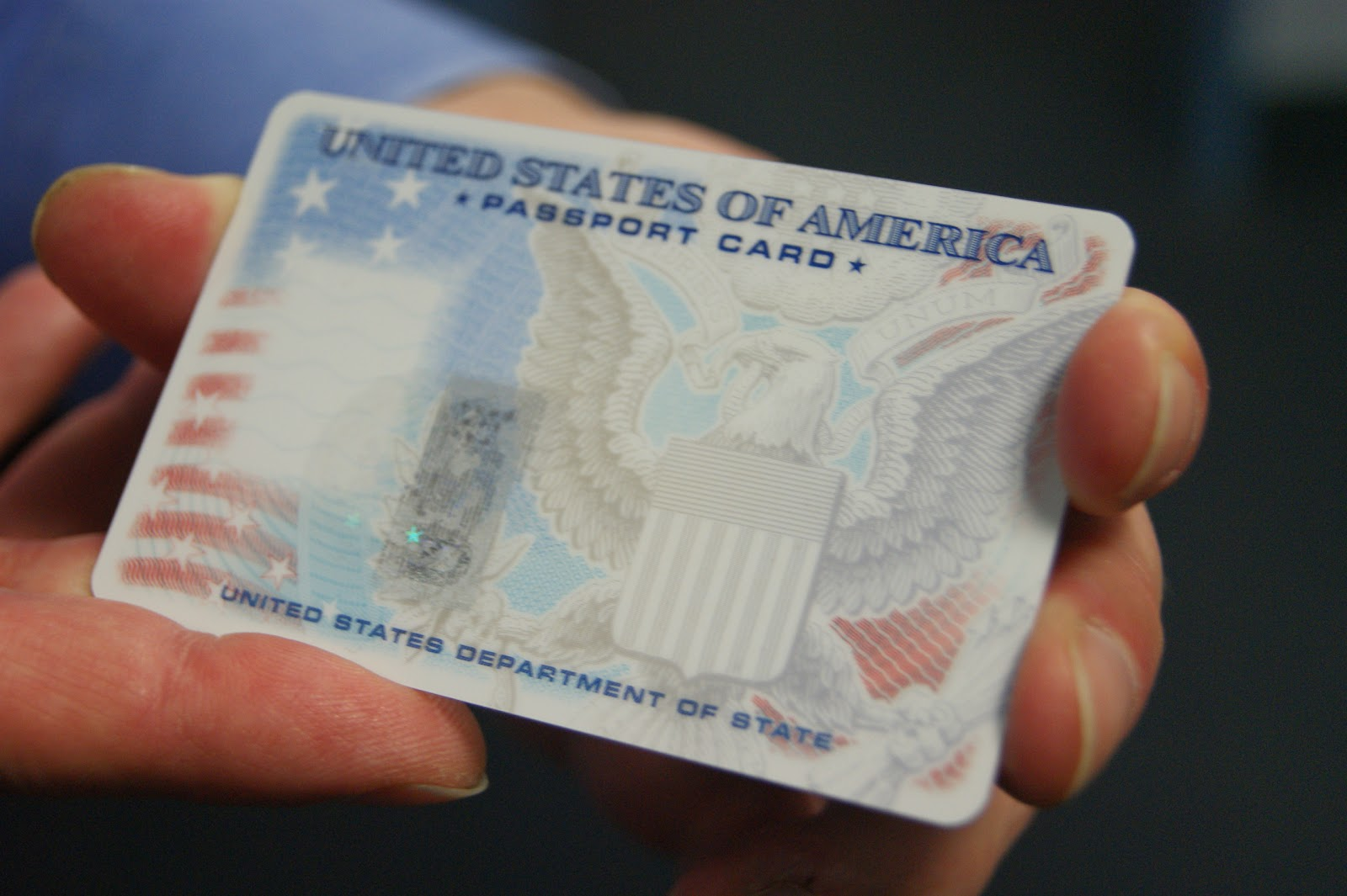 american passport experts - HD 1600×1065