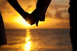 Golden-Rules-for-a-Happy-Relationship