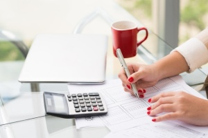 How-to-Create-and-Manage-a-Budget-During-Residency