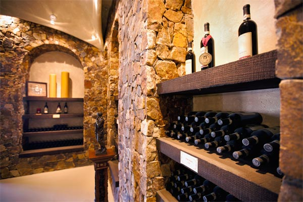 Baja-California-wine-600x400