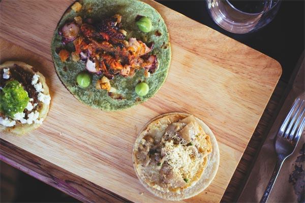 Baja-Med-cuisine-Corazon-de-Tierra-600x400