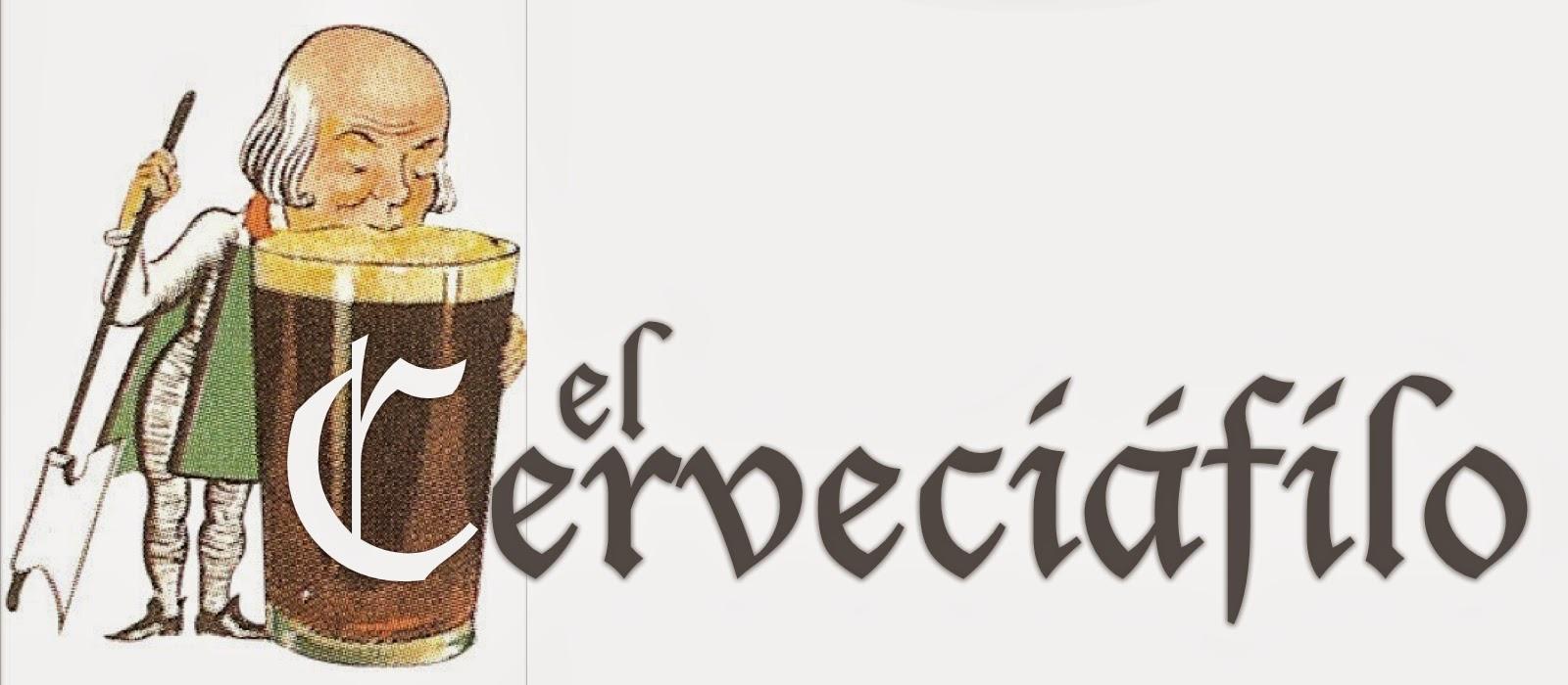 EL CERVECIAFILO LOGO.001
