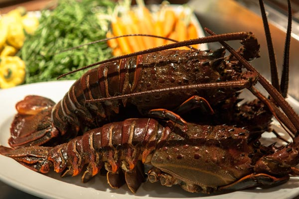 Puerto-Nuevo-lobster-600x400