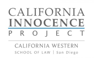 Sinead McGinley pic_0 Innocence Project