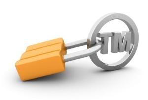 Trademark-Registration (1)