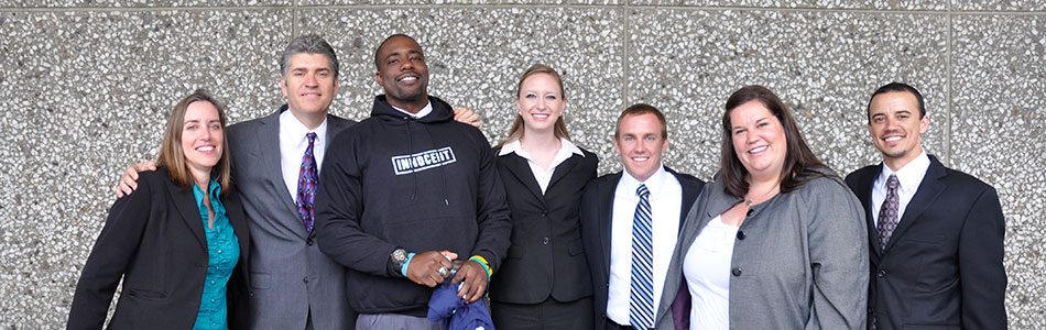 cip_courthouse Innocence Project