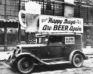 happy-days-are-beer-again-digital-reproductions