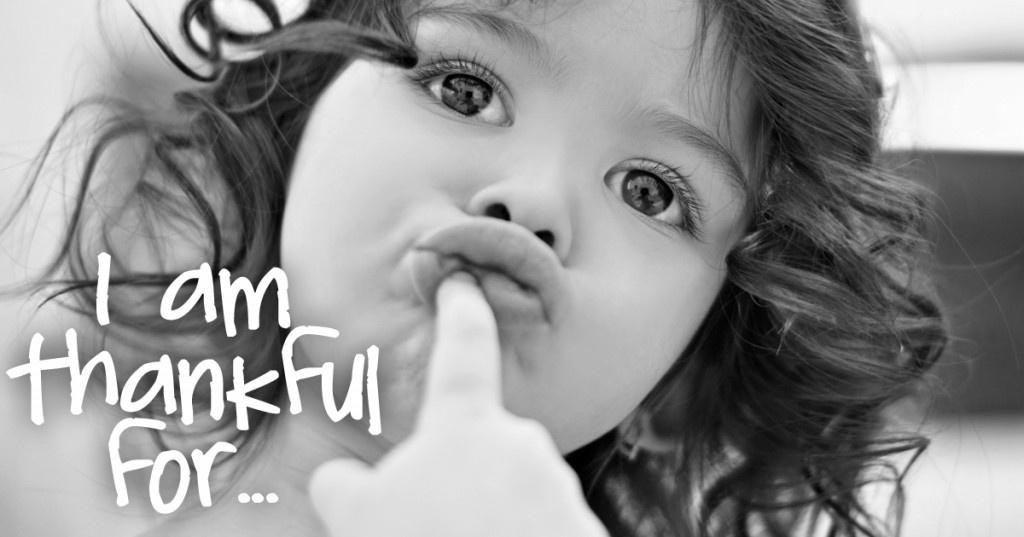 kids-gratitude-1024x537