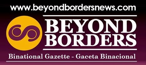 Beyond Borders Gazette
