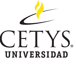 29902_CETYS_Universidad