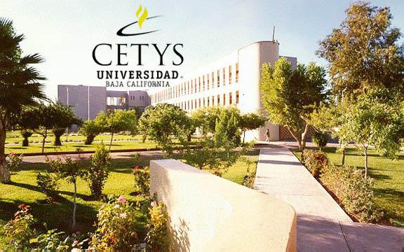 Resultado de imagen para Cetys University