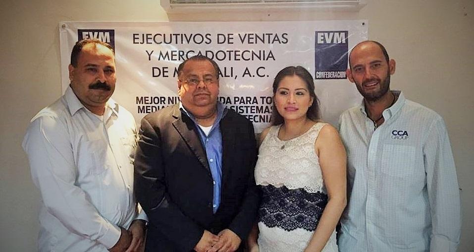 GALANDON EJECUTIVOS DE MERCADOTECNIA 2016 (2)