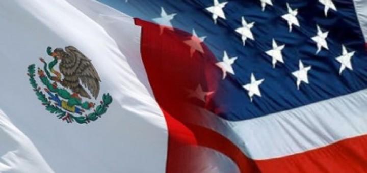flagMexicoUSA-720x340