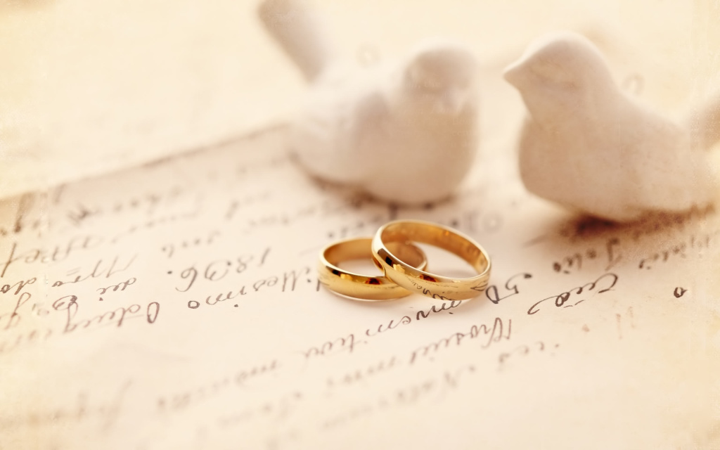 MARRIAGE ART PIC 3