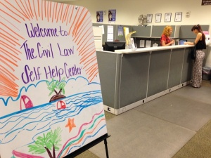 SELF-HELP CENTER IN COURT PIC