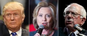 GTY_AP_trump_sanders_clinton_as_160115_12x5_1600 presidential race 2016