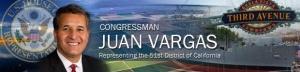 congressman-juan-vargas