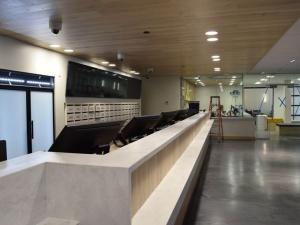 havest-marijuana-store-2