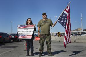 deported-veterans2