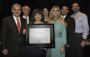 consulate-of-mexico-award
