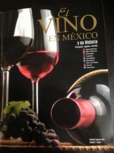 libro-el-vino-en-mexico-y-su-historia