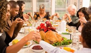 thanksgiving-5