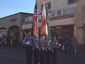 calexico-parade-7