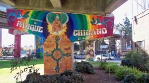 chicano-park