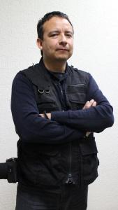Marco Vinicio (1)