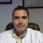 DR ELTON GOMEZ