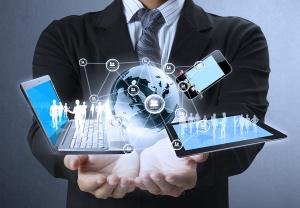 TECHNOLOGY TRENDS 2