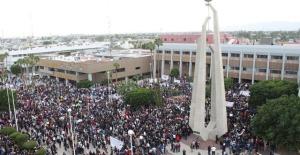 movimiento mexicali marco columna centro