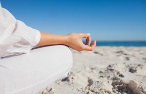 relations n feelings in yoga 2