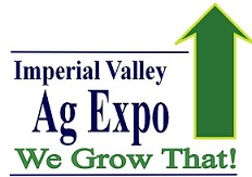 IMPERIAL VALLEY AG EXPO