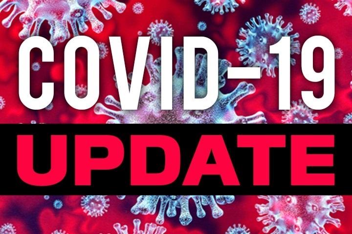 covid update - photo #3