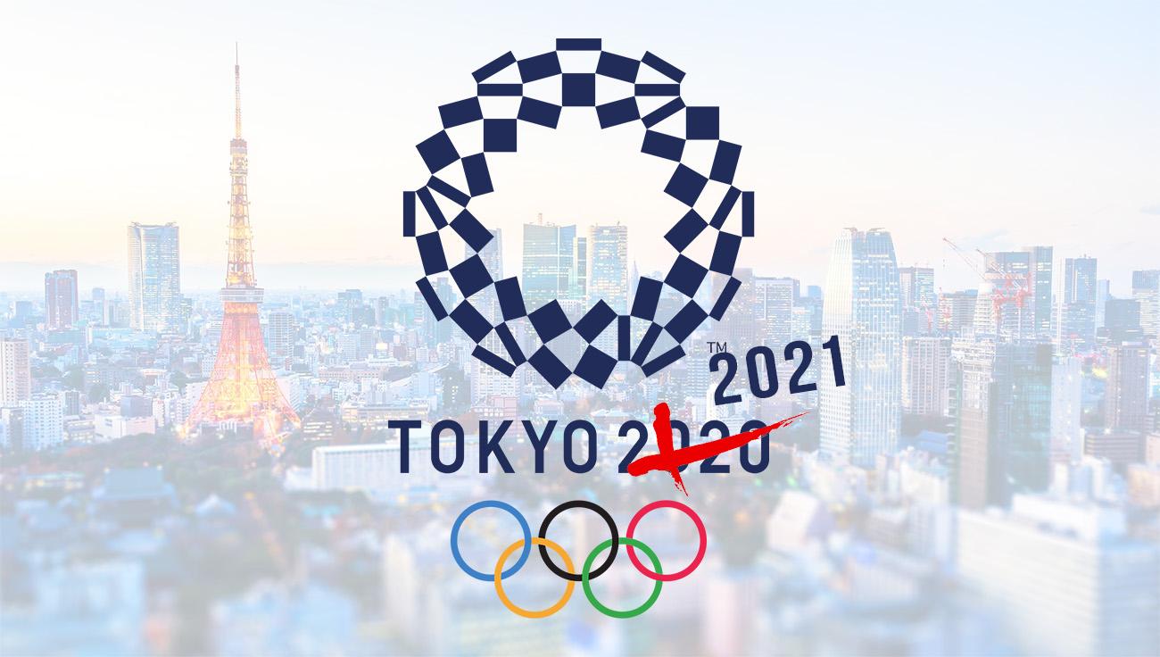 Olympia 2021 Wiki